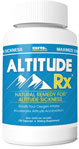 Altitude RX Oxyboost