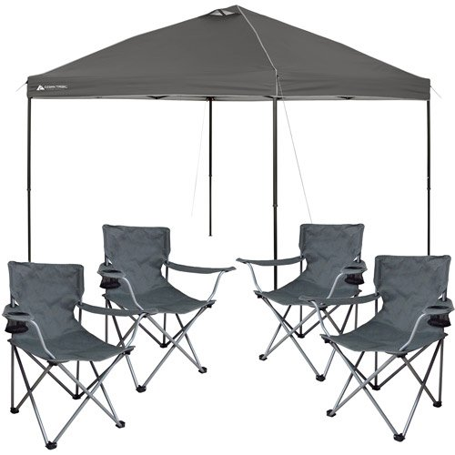 Ozark Outdoor Canopies  sc 1 st  Koiyaki Guiding School & Review Of Ozark Trail Outdoor Equipment u0026 Camping Gear