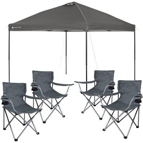 Ozark Outdoor Canopies