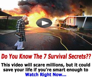 3 Video