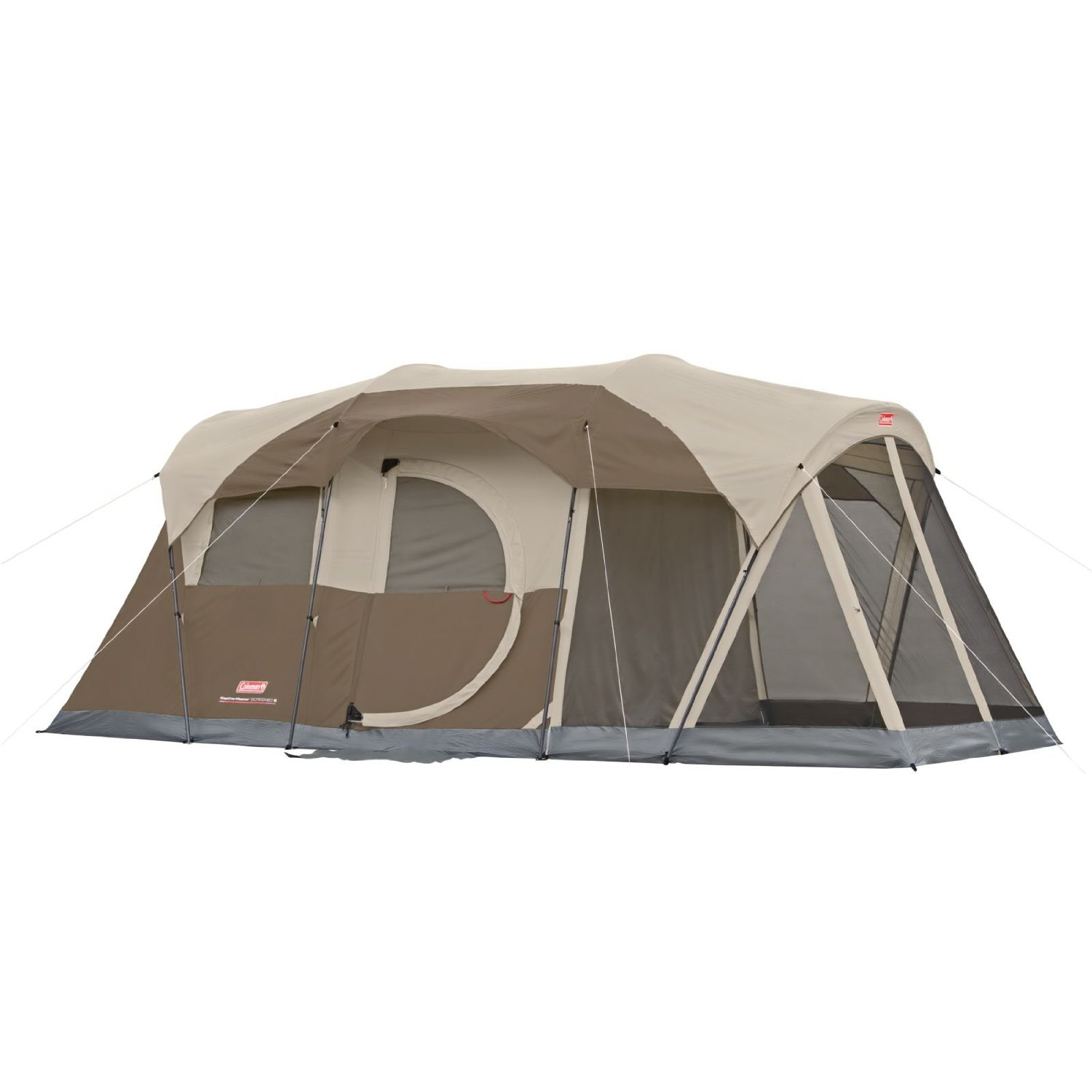 Coleman Weather Master 6 Person Tent